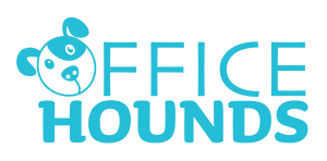 OfficeHounds Logo